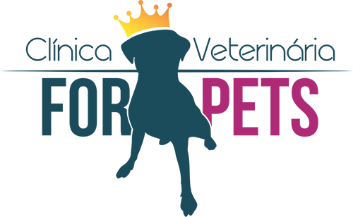 Clínica For Pets